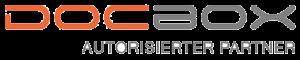 Docbox Partner Logo